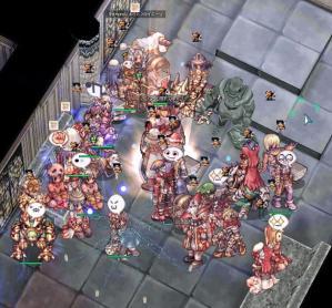 Chaos.GvG.10.02.01