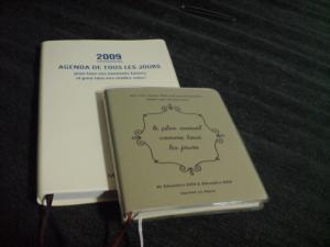 20081025212206