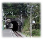 20060410161947.jpg