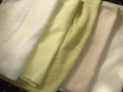 モカさん2008女の子用福袋 使い道に悩む生地