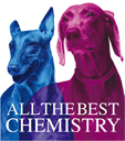 CHEMISTRY-ALL THE BEST