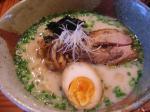○麺堂 まる麺堂 らーめん つけめん マル麺堂 ダブルスープつけめん