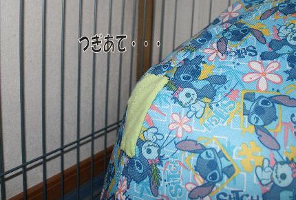 momiji-kowasu3.jpg