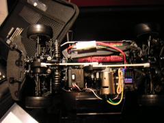 TA05Ver.2