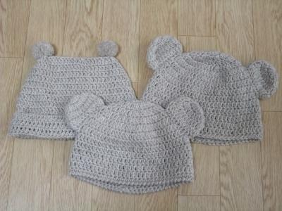 クマさん帽子.2jpg