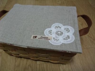 futa_convert_20090104163833.jpg