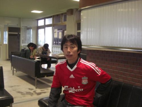 (6)佐藤哲三