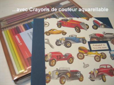 AtsushisdrawingbookCrayons.jpg
