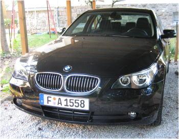 BMW500.jpg