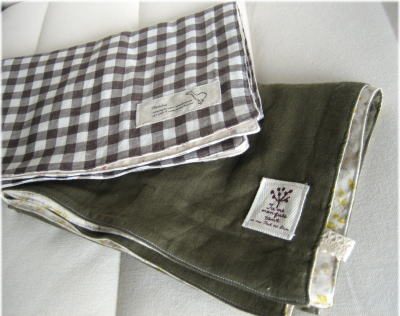 Blankets580.jpg