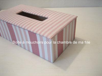 Boiteamouchoirspourmafille.jpg
