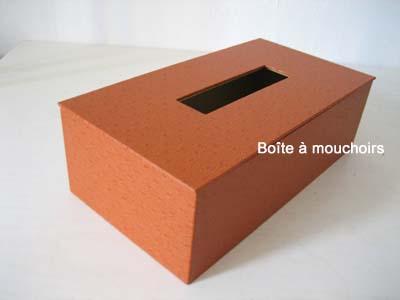 Boiteamouchoirsskirvatex1.jpg
