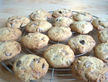 Chocolatechipcookies1.jpg