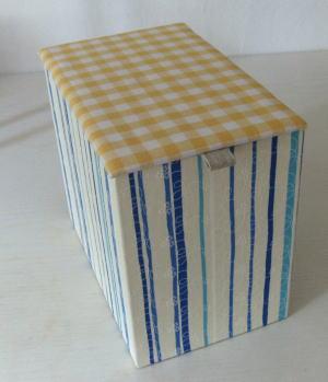 DiaperBox1.jpg