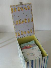 DiaperBox2.jpg