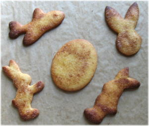 Eggcookies.jpg