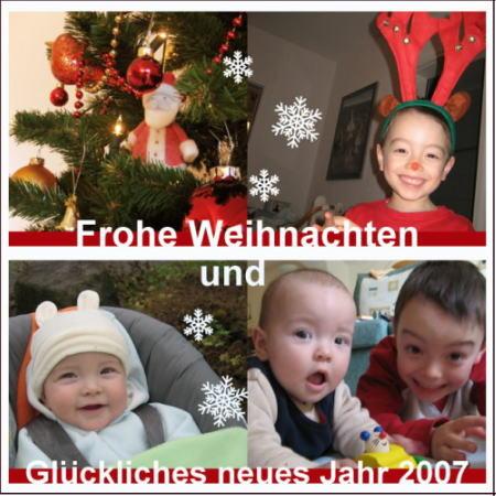 FroheWeihnachten2006.jpg