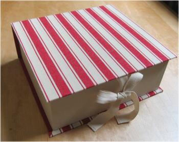 GiftBox4JC.jpg