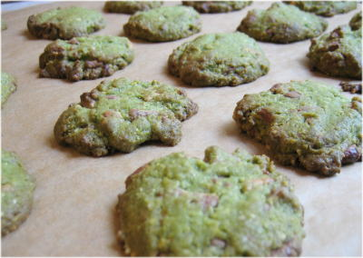 GreenteaChocolatechipCookies1.jpg