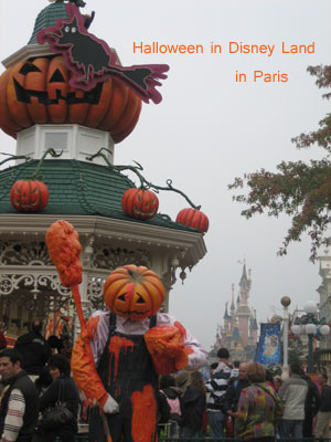 Halloweendisneyparis.jpg