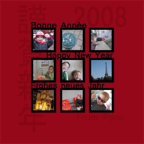 Happy2008.jpg