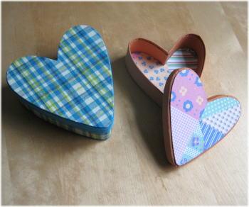 HeartBoxies1.jpg