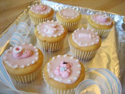 PinkCupcakes.jpg