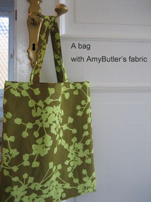 abagwithamybutlersfabric.jpg