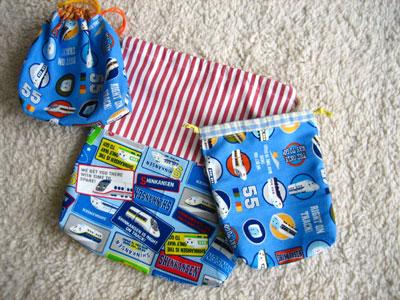 bagsShinkansen3.jpg