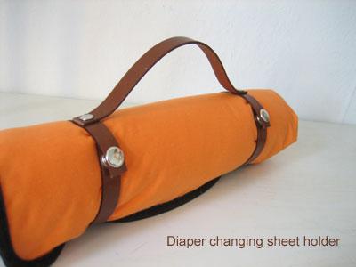 diaperchangingsheetholder.jpg
