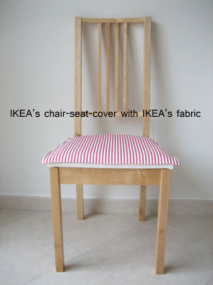 ikeaschairseatcoverwithikeafabric.jpg