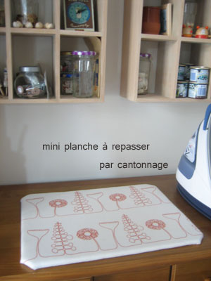 miniplanchearepasser.jpg