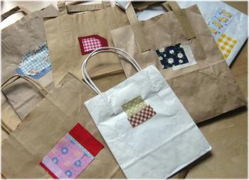 paperbags1.jpg
