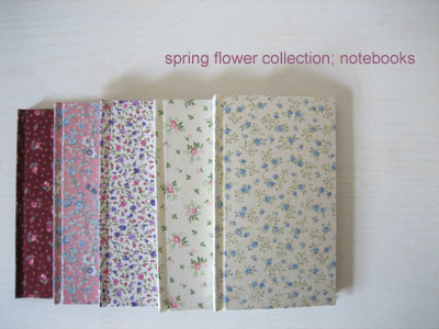 springflowercollectionnoteb.jpg