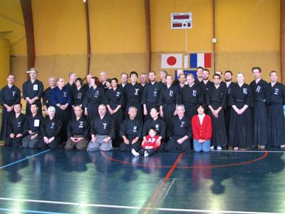 stagedeiaido2008.jpg