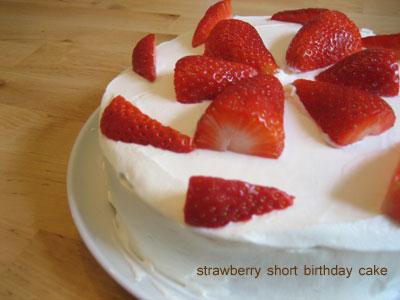 strawberryshortbirthdaycake.jpg