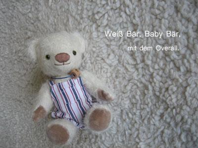 weissbarbabybar.jpg
