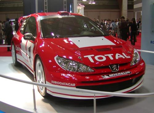 200311tm1.jpg