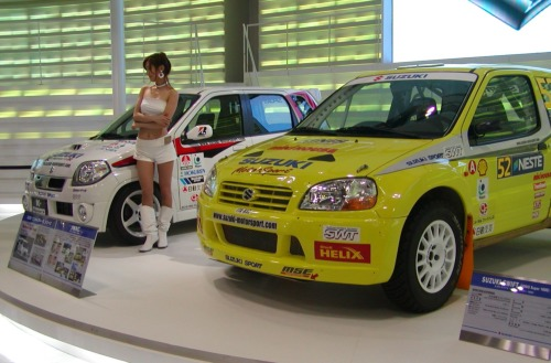 200311tm15.jpg
