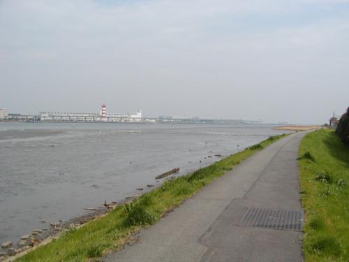 20040301.jpg