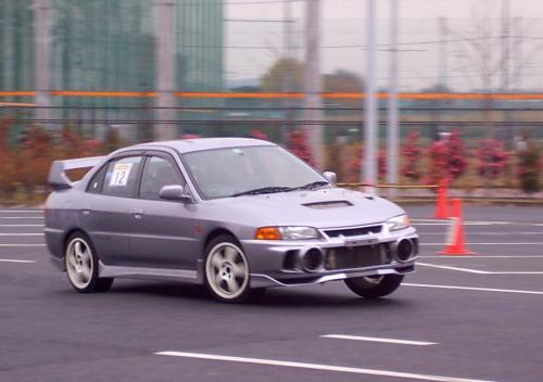 20041201.jpg