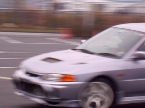 20041202.jpg