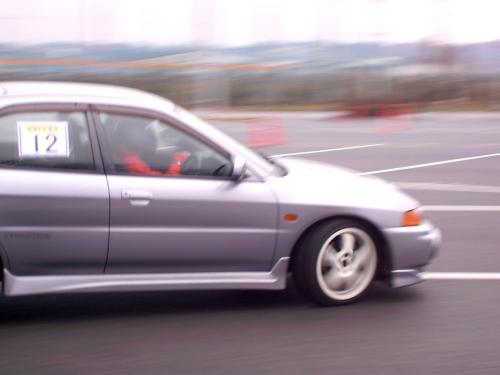 20041203.jpg