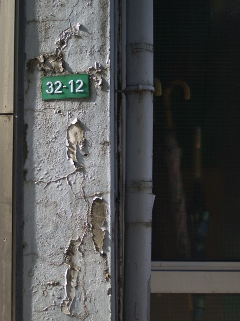 7B190211.jpg