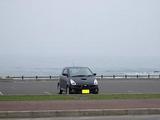 20070504_R1ドライブ 013_道の駅小平鰊番屋05_R1