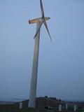 20070504_R1ドライブ 029_苫前の風力発電05_R1