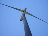 20070504_R1ドライブ 031_苫前の風力発電07真下より