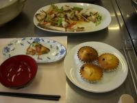 CIMG5097_料理