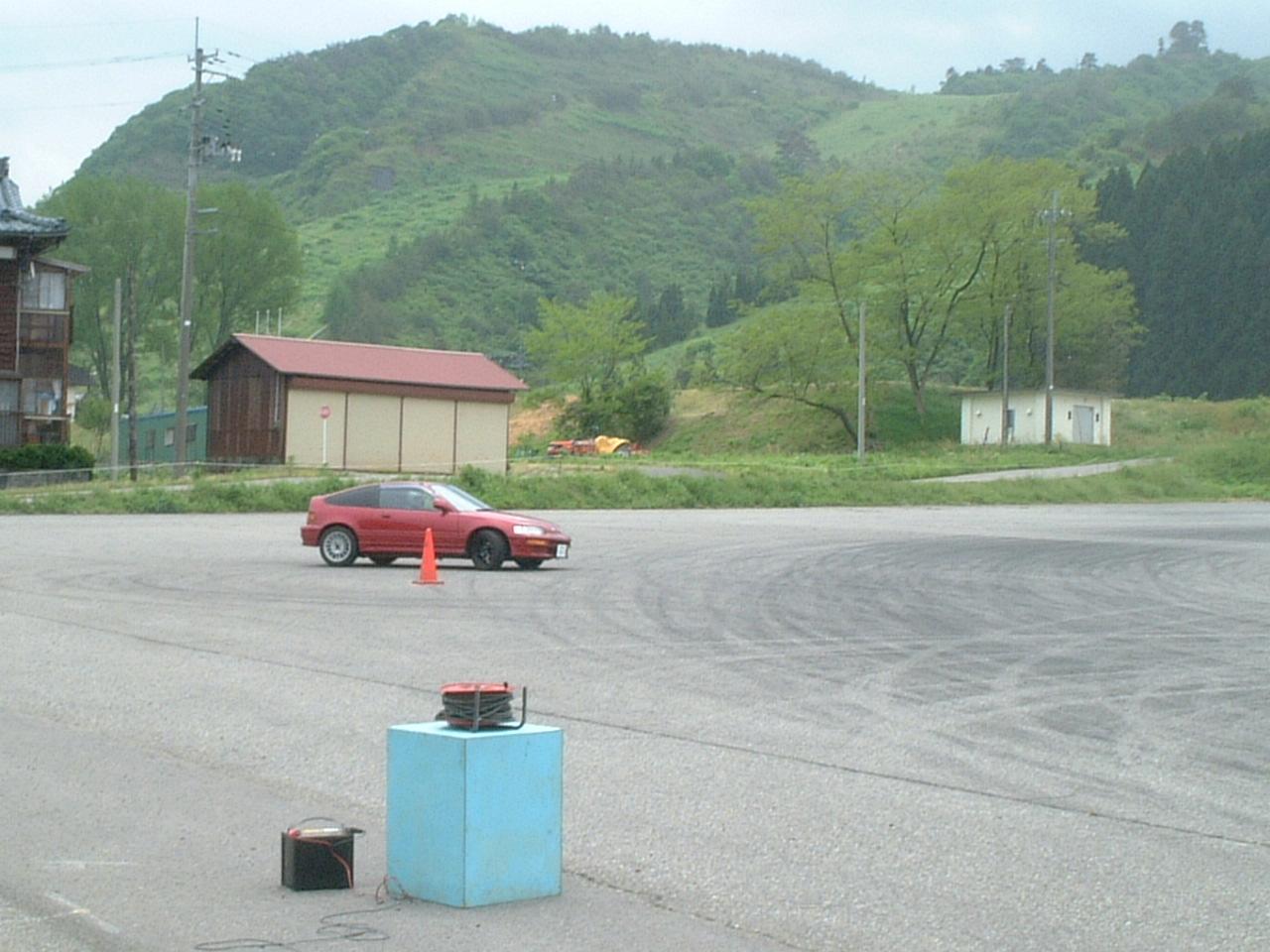 20070527211652.jpg