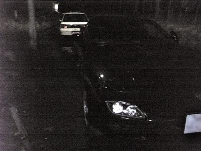 FD+部車